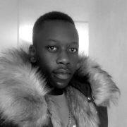 Testimonial by Tapiwa Arnold Munikwa